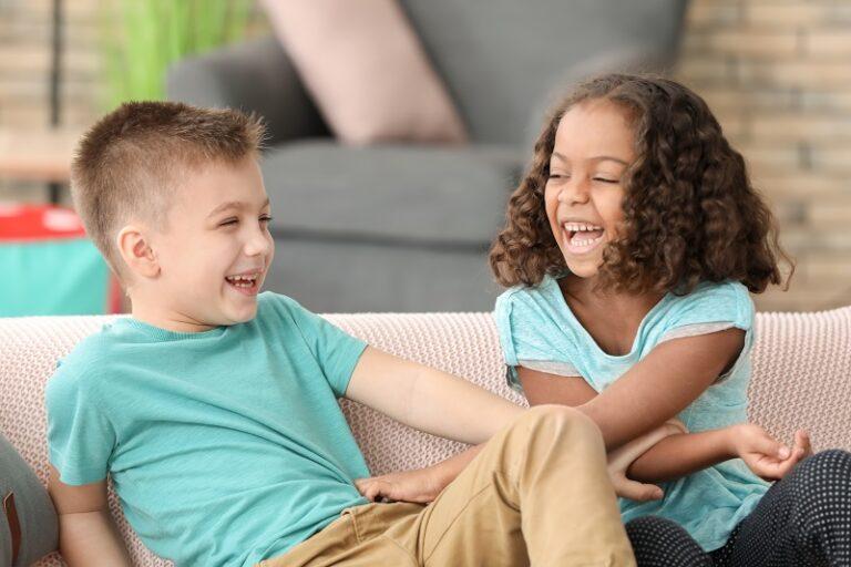 Kids for adoption in San Bernardino county California
