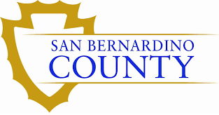 Foster and Adoption agency in San Bernardino County